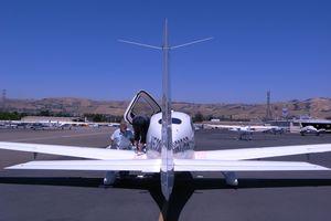 R0014358